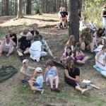 2013.08.16 13. Zatom Nowy - Festiwal