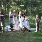 2013.08.16 19. Zatom Nowy - Festiwal