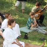 2013.08.16 23. Zatom Nowy - Festiwal