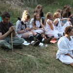 2013.08.16 24. Zatom Nowy - Festiwal