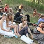 2013.08.16 25. Zatom Nowy - Festiwal