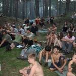 2013.08.16 37. Zatom Nowy - Festiwal
