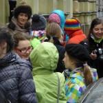 2014.03.16 09. Garncarska - Szary Trop