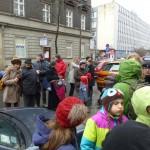 2014.03.16 14. Garncarska - Szary Trop