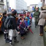 2014.03.16 15. Garncarska - Szary Trop