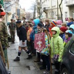 2014.03.16 18. Garncarska - Szary Trop