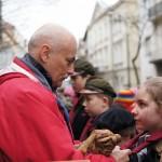 2014.03.16 25. Garncarska - Szary Trop