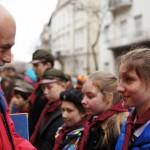 2014.03.16 26. Garncarska - Szary Trop