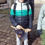 2015.03.15 18. Pod Wawelem