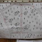 2016.08.13 02. Karolinów - Plan ewakuacyjny obozu_1281x854