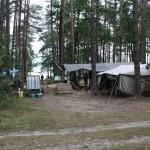 2016.08.13 03. Karolinów - Kuchnia _1281x854