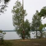2016.08.13 05. Karolinów - Maszt_854x1281