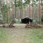 2016.08.13 10. Karolinów - Podobóz Arboretum_1281x854