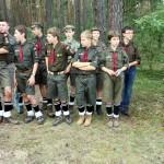 2016.08.14 64. Karolinów - Przed apelem Zgrupowania_1281x854