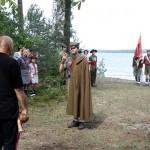 2016.08.14 68. Karolinów - Apel, meldunek_1281x854
