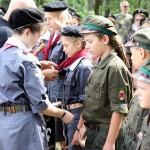 2016.08.14 75. Karolinów - Apel_1281x854