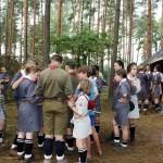 2016.08.14 82. Karolinów - Zwiedzanie obozu_1281x854