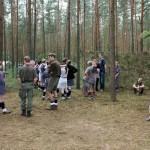 2016.08.14 83. Karolinów - Zwiedzanie obozu_1281x854