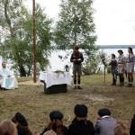 2016.08.15 88. Karolinów - Msza św_1281x854