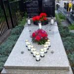 2017.06.22 11. Cmentarz na Piaskach Wielkich (Copy)