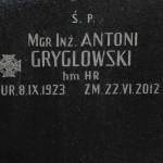 2017.06.22 15. Cmentarz na Piaskach Wielkich (Copy)