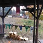 2017.10.14 04. Durbaszka